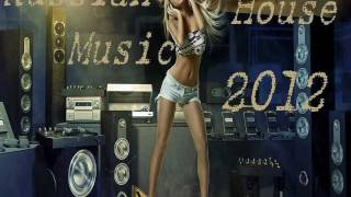 █▬█ █ ▀█▀ NEW RUSSIAN HOUSE MUSIC 2014 XD
