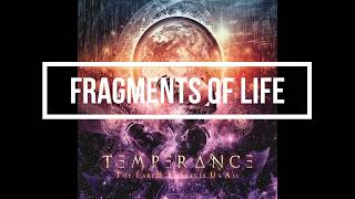 Temperance - Fragments of Life