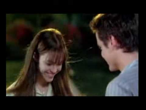 ^® Free Watch A Walk to Remember