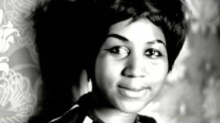 Aretha Franklin -  The Day Is Past And Gone (young Aretha)