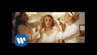 Josie Dunne   Ooh La La [Official Music Video]
