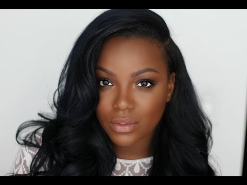 Makeup Tutorial: Get a flawless everyday look in 10 minutes