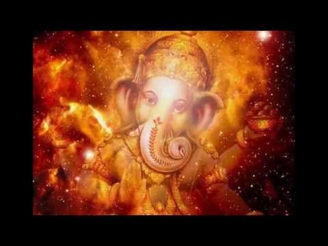 Mantra Ganesh help in any endeavors