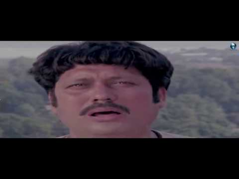 New Bhojpuri Action Movie || JAI Ho MAIHAR DHAM KI