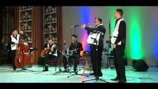 Dixieland Moldova