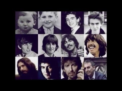 George Harrison DIED In 1964, Was CLONED & IMPOSTOR-REPLACED! (Teaser)