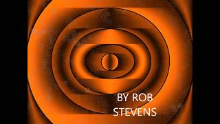 Rob Stevens – Things