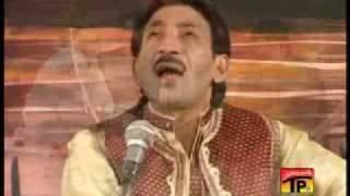 Ya Ali Jeevan There Laal POLA LAHORE PAKISTAN