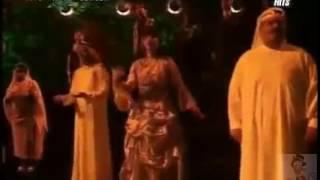 أغنية الحلم العربي كاملة تحميل MP3