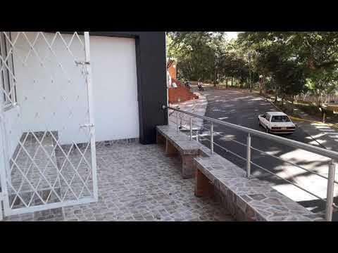 Casas, Venta, Bucaramanga - $1.500.000.000
