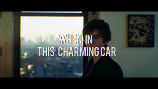 This charming Man - The Smiths  Lyrics ( The Art of getting By movie)