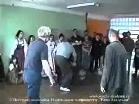 http://www.youtube.com/watch?v=V9EjRSi3Qrc