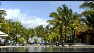 preview picture of video 'Beachcomber Hotels - Beachcomber Tours'