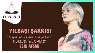 Esin Afşar / Yılbaşı Şarkısı