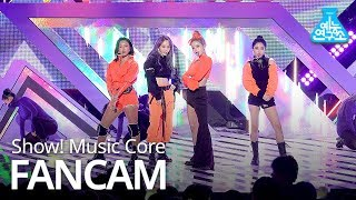 SUB Music Core EP657