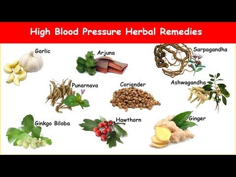 Wie Blutdruck, schwanger zu reduzieren