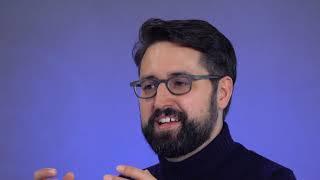 Hut Jemand erfahrung mit Bitcoin-Schaltung