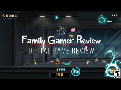 Installer Emulateur Super Nintendo Sur Ps3 Themes - rayseven