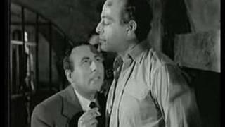 Από το Νησί των Γενναίων (1959) (από poniroskylo, 02/06/08)