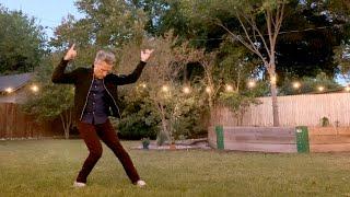 Graceland (Paul Simon cover)