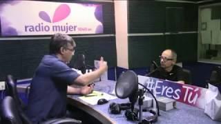 PROGRAMA EL TAO DEL ÉXITO, LA FELICIDAD Y LA LONGEVIDAD