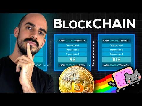 Btc piacok vs coinbase
