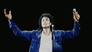 What I Did For L O V E ~❤~Michael Jackson(Josh Groban)