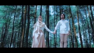 Prewedding Video of Dymaz & Amalyna