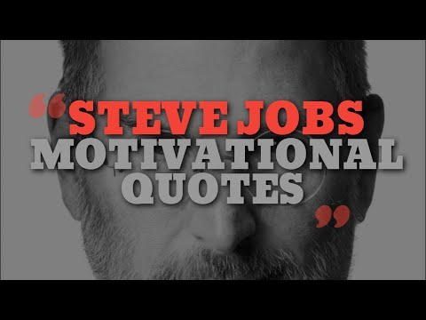 mp4 Success Quotes Of Steve Jobs, download Success Quotes Of Steve Jobs video klip Success Quotes Of Steve Jobs