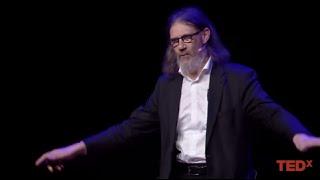 Really, mathematics is everywhere | Jean Paul Van Bendegem | TEDxGhent