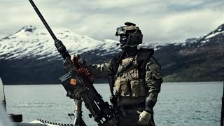 Norwegian Special Forces (FSK/HJK, MJK)