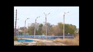 """Коррупционные скандалы. """"Прямая речь. Итоги """"от 17.11.2017"""