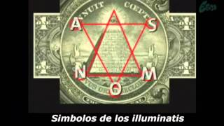 2pac makaveli - Killuminati Informes subtitulados