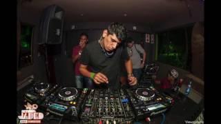 Jay Bhana   5FM Ultimix   March 2016