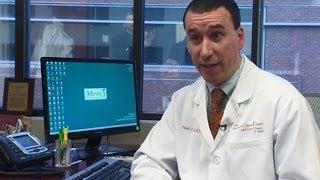 Newswise:Video Embedded the-importance-of-colon-cancer-screenings