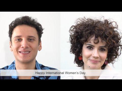 Dünya Kadınlar Günü'nde UNFPA Türkiye Sözcülerine Sorduk!