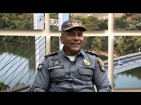Polícia Militar reforçará rondas nos locais de votação em MT