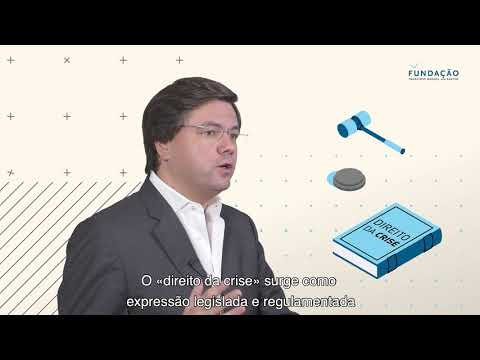 Vídeo de apresentação do estudo