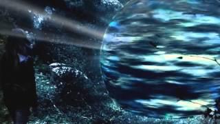 DiscoBonus--C