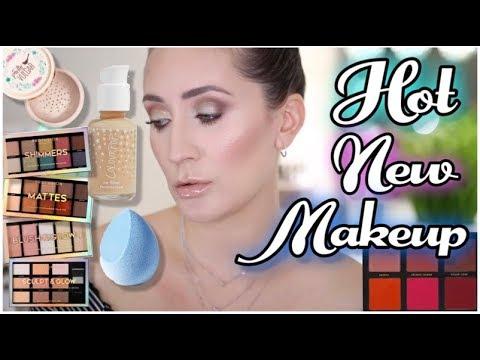 Lock It In Makeup Setting Spray by pretty vulgar #10