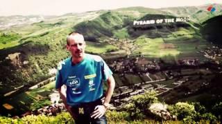 Bosanske piramide su energetske mašine #Zanimljivosti
