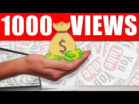 How to make money betting in