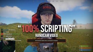 rust scripts no recoil - 免费在线视频最佳电影电视节目- CNClips Net