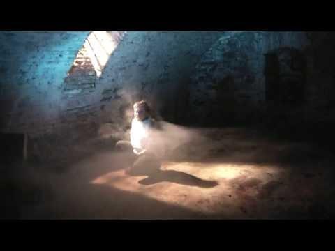 Los Čertos - LOS ČERTOS - Na křídlech lásky (OFICIÁLNÍ VIDEOKLIP 2013)