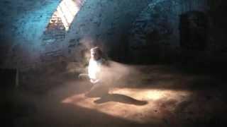 Video LOS ČERTOS - Na křídlech lásky (OFICIÁLNÍ VIDEOKLIP 2013)