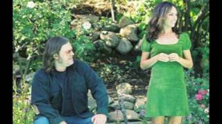 Matthew Sweet & Susanna Hoffs - Sunday Morning