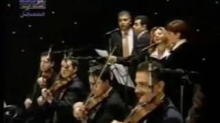 تحميل و مشاهدة 1998 ملحم بركات كأس النجوم من فرح الناس MP3