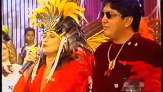BAIXAR FAFA VERMELHO DE MUSICA DE BELEM