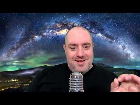 Robbert van den Broeke buitenaardse boodschap over zorgen piekeren en geloofssystemen