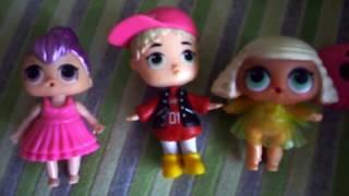 игрушки Миры
